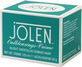 Jolen Creme Decolor - 125 ml - Bodycrème