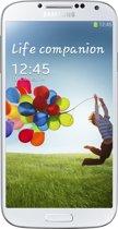 Samsung Galaxy S4 - Wit