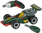 Bosch Speelgoed Professional Line Grand Prix koffer