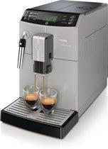 Saeco Minuto HD8764/02 Volautomaat Espressomachine