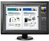 Eizo CX241-BK - IPS Monitor