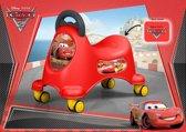 Disney Cars McQueen loopauto Feber