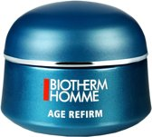 Biotherm Homme Age Refirm Anti Rimpel