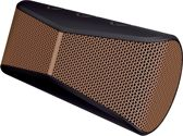Logitech X300 - Bluetooth-speaker - Zwart