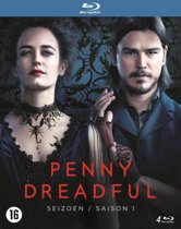 Penny Dreadful - Seizoen 1 (Blu-ray)