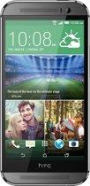 HTC One M8 - Grijs