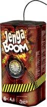 Jenga Boom - Gezelschapsspel