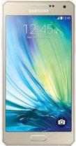 Samsung Galaxy A5 SM-A500F 16GB 4G Goud