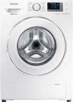 Samsung WF90F5E5P4W/ET wasmachine