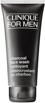 Clinique for Men Charcoal Face Wash Gezichtsreiniger, 200ml
