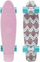 Penny Skateboards Australia Penny Skateboard Fresh Prints Buffy 22