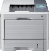 Samsung ML-5010ND - Laserprinter