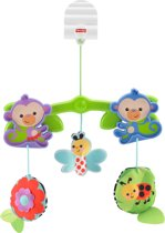 Fisher-Price Buggyhanger Canopy
