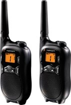 Topcom Twintalker 5010 - Walkie talkie