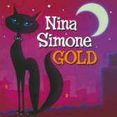 Nina Simone - Gold (2CD)