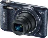 Samsung WB35F - Zwart