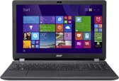 Acer ES1-512-C6BP - Laptop