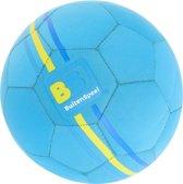 BuitenSpeel Voetbal
