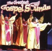 Greatest Gospel Sounds