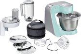 Bosch MUM54020 - Keukenmachine