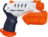 Nerf Super Soaker Microburst - Waterpistool