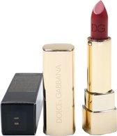 Dolce & Gabbana Classic Cream - Lady 325 - Lippenstift