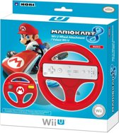 Hori Mario Kart 8 Stuur (Mario)