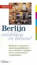 Merian live! 11 - Berlijn