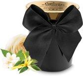 Bijoux Cosmetiques - Aphrodisia Massagekaars - Glijmiddel