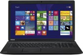 Toshiba Satellite C70-B-308 - Laptop