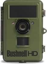 BUSHNELL NatureView CAM HD MAX incl.monitor olijf groen2