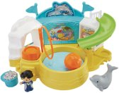 Fisher-Price Little People - Dolfinarium