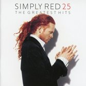 25 - The Greatest Hits