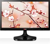 LG 27MT46D - TV Monitor