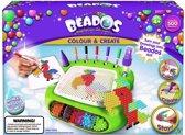 Beados Ontwerpstudio Color & Create