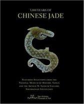 5,000 Years of Chinese Jade