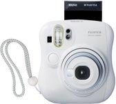 Fujifilm Instax Mini 25
