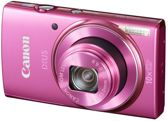 Canon IXUS 155 - Rose
