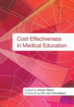 Cost Effectiveness in Medical Education