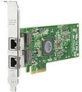 IBM NetXtreme II 1000 Express Dual Port Ethernet Adapter