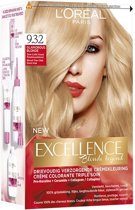 Excellence 9.32 Glamorous Blonde