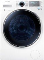 Samsung WW80H7600EW/EG