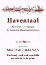 Haventaal