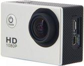 Novotek Digitale videocamera's - Silver
