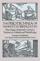 The Pirotechnia