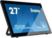 Iiyama ProLite T2735MSC-1 - Monitor