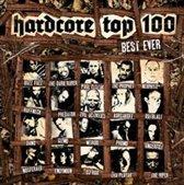 Hardcore Top 100 - Best Ever