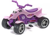 Falk Quad Princess