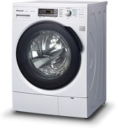 Panasonic NA 148VS4 Wasmachine
