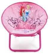 Disney Princess inklapbare stoel